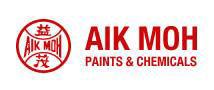 AIK MOH